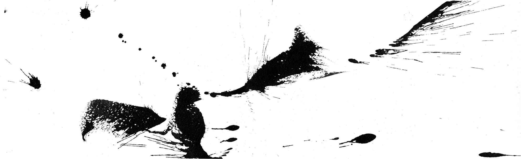 La main de neige - 3