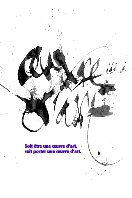 Pensées, mots d'esprit, paradoxes - 2