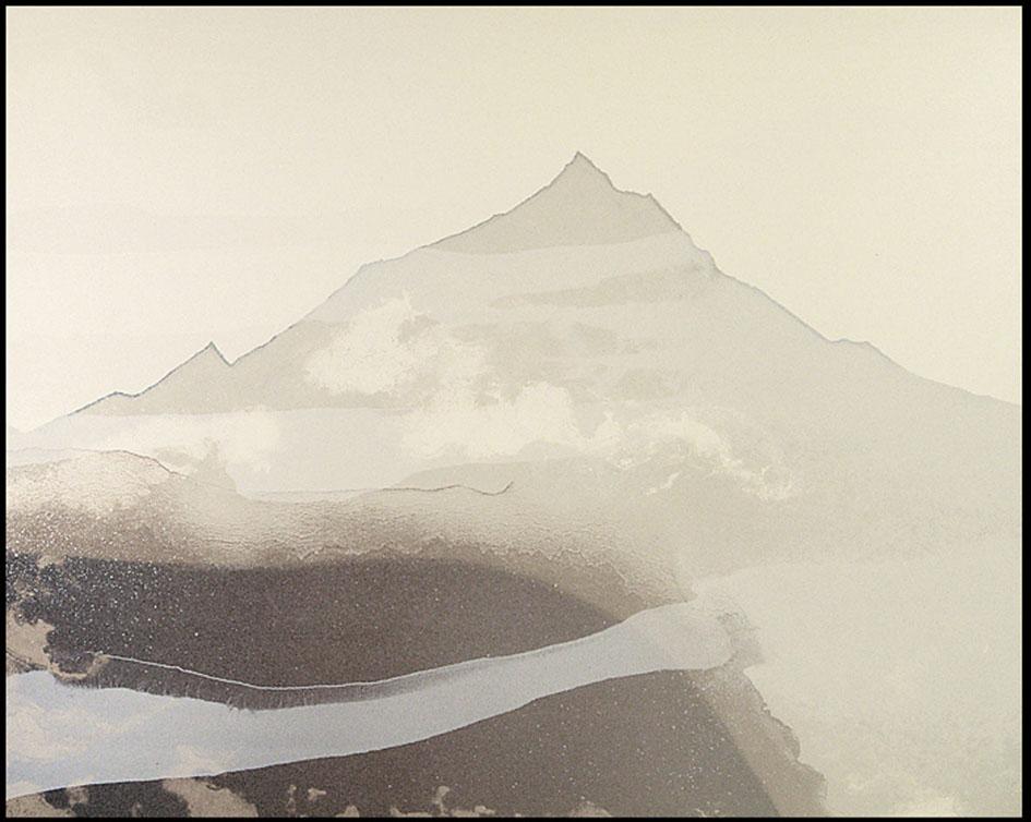 Onze vues des Pyrénées, suivi de Poétique de la montagne - 2