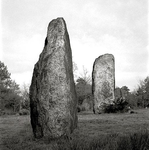 Lapidaire 17 - 2