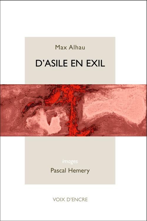 D'asile en exil - 1
