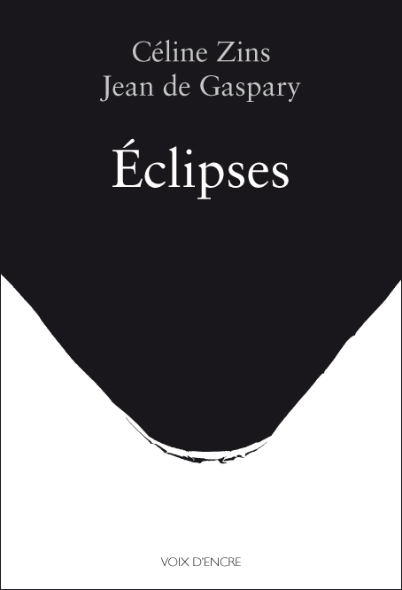 Eclipses - 1