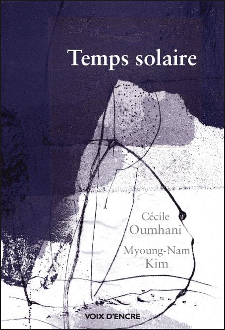 Temps solaire - 1