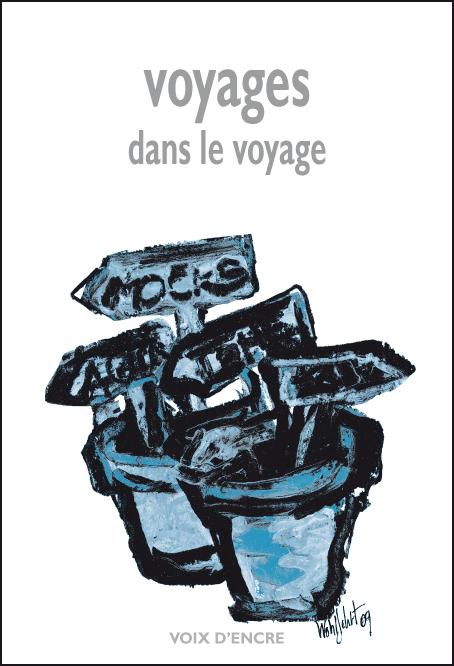 Voyages dans le voyage - 1