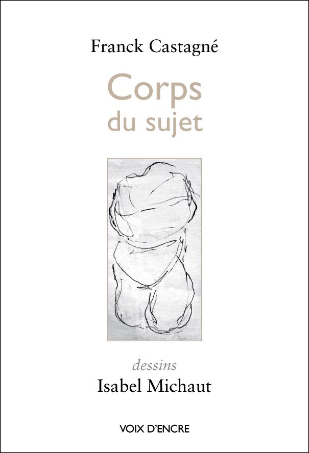 Corps du sujet - 1