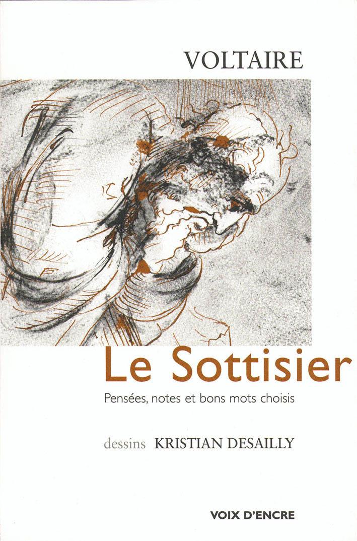 Le sottisier - 1