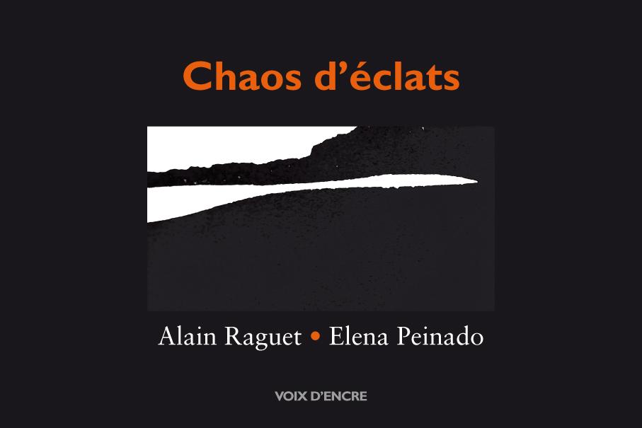 Chaos d'éclats - 1