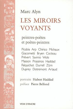 Les miroirs voyants - 1