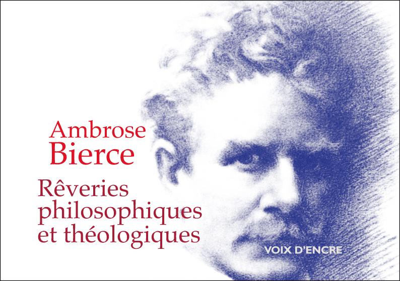 Rêveries philosophiques et théologiques - 1