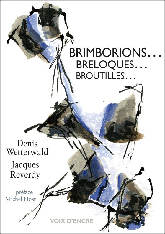 Brimborions… breloques… broutilles… - 1