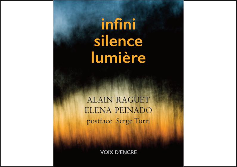 infini silence lumière - 1