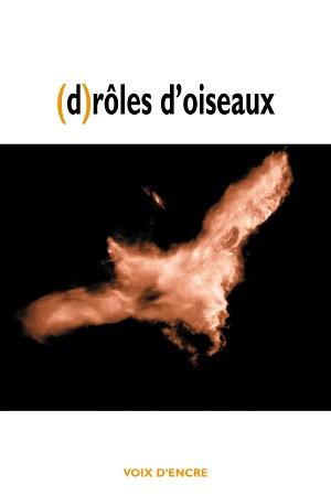 Drôles d'oiseaux - 1