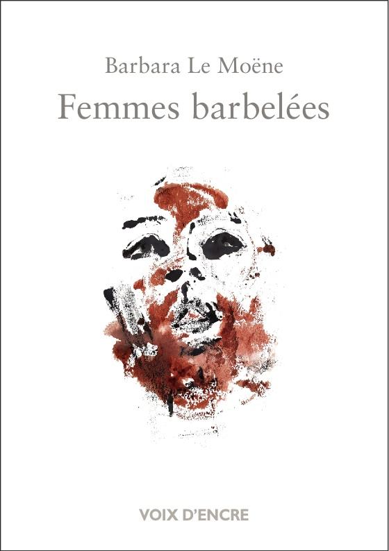 Femmes barbelées