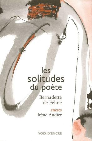 Les solitudes du poète - 1