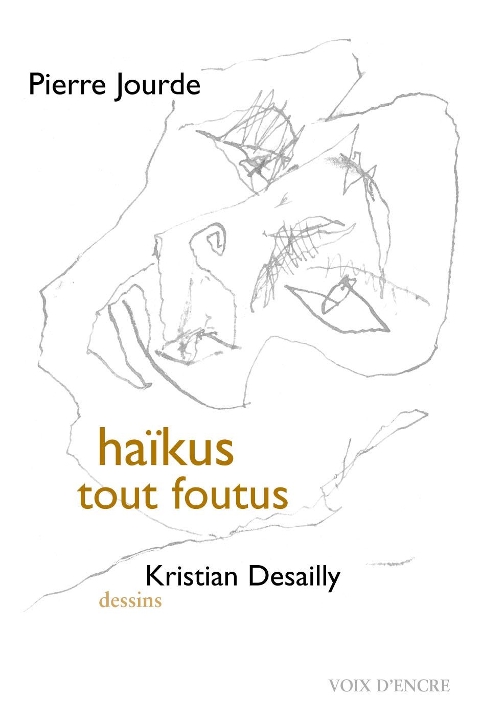 Haïkus tout foutus - 1