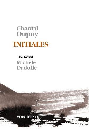 Initiales - 1