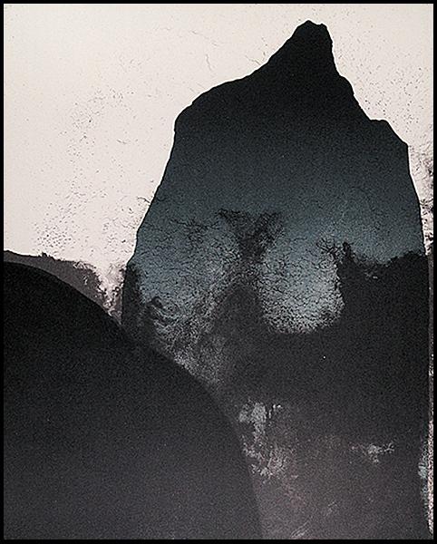Onze vues des Pyrénées, suivi de Poétique de la montagne - 3